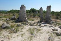 Balkania Tour / Au cœur des Balkans, la Bulgarie, un des plus anciens royaumes d'Europe a bien des secrets à dévoiler et n'a rien à envier à ses voisins....