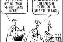 Health,  Medicine