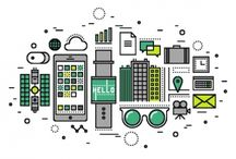 Marketing insight blogs