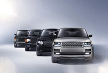 Land rover / http://carsdata.net/Land-rover/