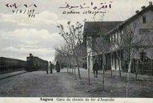 Anadolu Fotoğrafları