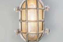 Lamp / I love lamp