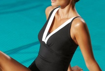 Summer & Swimsuit