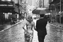 umbrellaaa