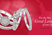 Proposing? Engagement Rings that get YES!