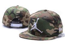 basket cappelli