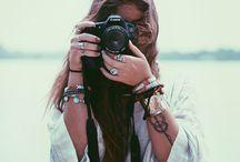 Fotos goals