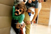 you ve got that one thing