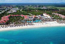 Hotels - Grenada / Hotels in Grenada