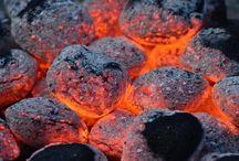 Tecnica del barbecue / Articoli di tecnica del barbecue a cura del Grill Different Team