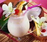 I love Pina Coladas / by Lynne M