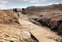 Tudela Restoration by EMF