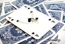 Neu: Silberarmband Love Letter / Silberarmband mit Glasstein und individuell wählbarem Silberbuchstaben. We love it!  Hier erhältlich: http://www.inesp.de/shop-1/love-letter/love-letter