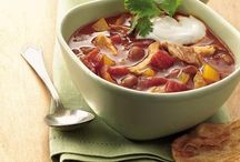 My Little Slow Cooker / Recipes for 2 quart slow cookers or smaller. / by Marla Taylor