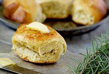 Recipes/Bread