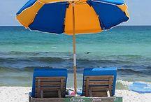 Key West / by Kathy Kmonk