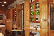 Russafa 2009 / Fotos de noticias y artículos publicados por Livingrussafa de Octubre a Diciembre 2009