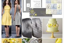 Wedding Inspiration / weddings / by Courtney's Epicure Cuisine