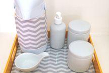 7. Kit Higiene do Vicente