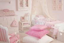 stanze bellissime