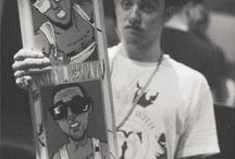 Mac Miller. <3