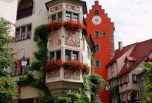 Alemania.