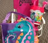 Great Gift Ideas For Kids or Babies