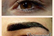 Make up, Kalıcı makyaj uzmanı İlknur Türkmen / Kalıcı makyaj, profesyonel makyaj, Kirpik ve daha fazlası... İletişim: 05322080490 Face: Make up Artist İlknur Türkmen