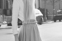 Cute clothes! / Stuff I like, but wouldn't wear :O well couldn't* :P / by Alicia Wilson
