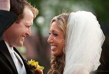 Weddings {Photography}