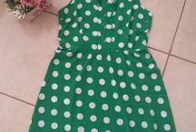 Loja LaSophia / atelier de moda modesta ladylike compre  encomende em @lasophiastore lasophia.com.br