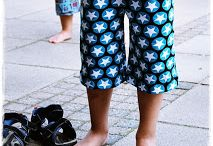 Mode Kinder Jungs