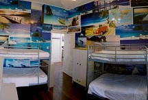 Hostels in Perth / Price comparison of backpacker hostels in Perth / by Hostelzoo