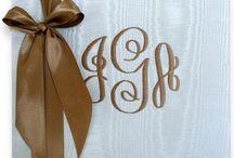 TheStationeryStudio.com 2013 Dream Wedding Contest