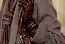 Палантины, платки, шарфы и т.д
