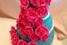 Me cake / Torta.. Torten  Cake... Bolos Pasta  Mmmmmmmmm