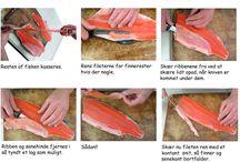 lystfiskeri generelt / min samling af pins  omkring lystfiskeri, der er mange gode ideer og entusiastiske fiskere derude... :-)