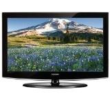 HDTV Geräte und Zubehör / HDTV Fernseher, Receiver und anderes Zubehör für das Kinoerlebnis in Full-HD und UltraHD