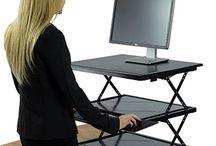 Office Hacks