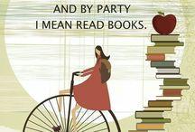 Αποφθέγματα ανάγνωσης