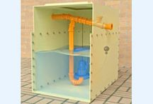 Tank Suppliers / Tanks Suppliers, a division on MP Plastic Building Products is a leading distributor and installer of tanks and tank related products throughout the UK.