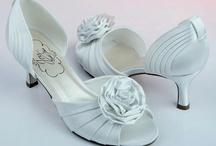 JOY Shoes