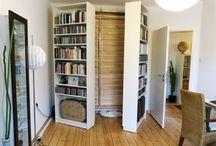 Ikea Hacks - Wohnen