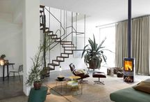 Living room / Furniture and accessoires for your living rooms