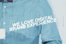 Agency / ben est une agence de marketing digital férocement armée pour vous apporter des solutions créatives et stratégiques. // Expertise : Stratégie / Création / Technologie // Cross Platform : Web / Mobile / Tablette / TV