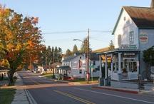 My future homestate of Maryland / by Jennifer Lucas