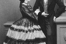 Queen Victoria 1837- 1901 Reign