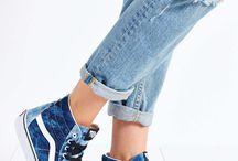 Sneakers ❤️