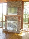 Decorating Ideas / by Ann Mitchell