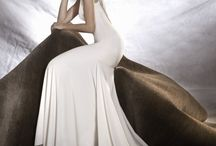 Pronovias Collection 2017 / Eternity Bridal Wear have had an excellent relationship with Pronovias and store a wide range of their dresses which are featured in a beautiful collection for romantic, classic brides as well as modern, daring heroines.